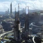 Tomorrowland : que valent les 15 minutes inédites visionnées à Disneyland ?