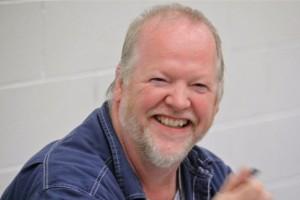 William Simpson imdb