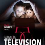 [MAJ] 55ème Festival de Télévision de Monte-Carlo : la liste complète des invités !