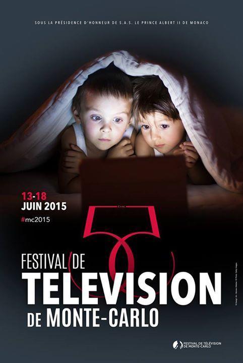55ème Festival de Télévision de Monte-Carlo : qui participera à l'ouverture ?