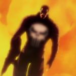 Re-Anime: Avengers Confidential: Black Widow and Punisher (de Kenichi Shimizu)