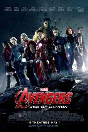 avengers_2_age_of_ultron