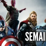 Edito : Avengers, Convergences !