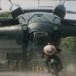 En attendant…Avengers : Age of Ultron – Retour sur la phase 2