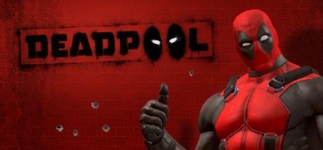 Deadpool : c'est de la Bombe Baby !!!