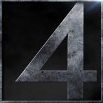 Dr. Doom se montre dans le nouveau trailer de Fantastic Four