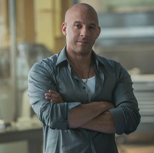 Box-Office US : Fast and Furious 7 monte dans les tours, et s'approche du milliard !