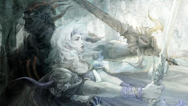 final-fantasy-artwork2