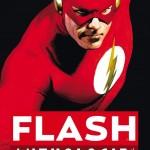 On a lu…Flash Anthologie
