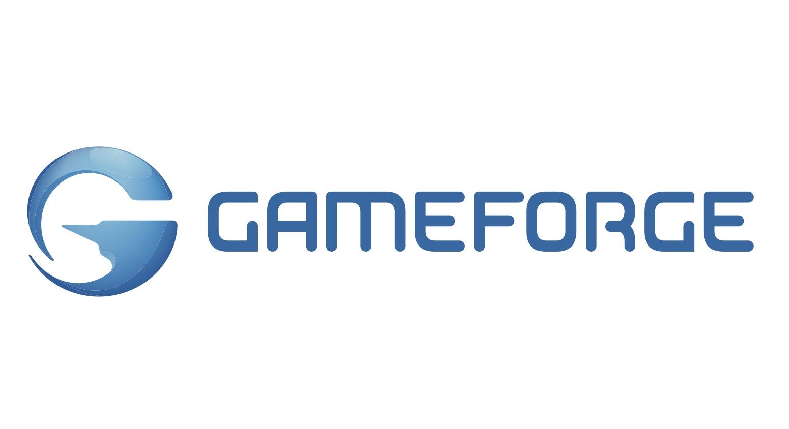 Gameforge nous présente son line-up 2015 !