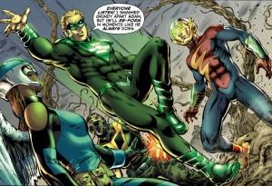 green-lantern-flash-hawk-gril-and-atom-all-looking-pretty-fit