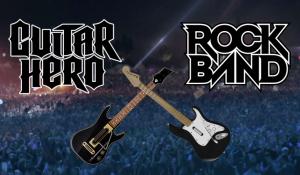 guitar-hero-live-rock-band-4
