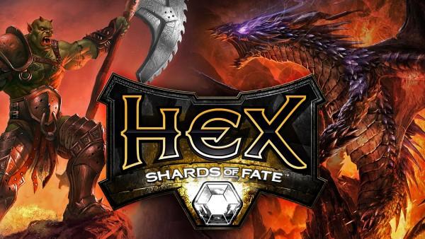 hex-SoF