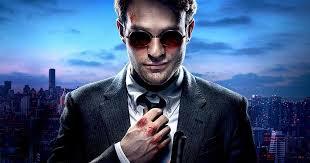 On a vu…les débuts de Marvel's Daredevil (Netflix)