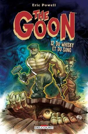 img_comics_8630_the-goon-12-du-whisky-et-du-sang