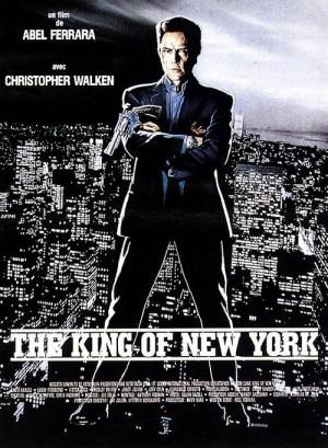 king_of_new_york_ver21