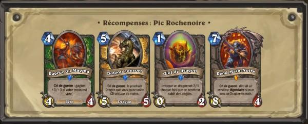 pic rochenoire 1