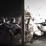 Premiers assauts sur… Rainbow Six: Siege