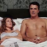 Sexualité féminine et séries TV, une révolution? (en direct de Séries Mania)