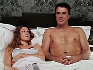 sex-and-the-city-2-carrie-bradshaw-and-mr-big-in-bed
