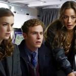 Agents of S.H.I.E.L.D obtient un deuxième spin-off!