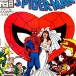 [rediff]Super-héros et télé – le mariage pour tous