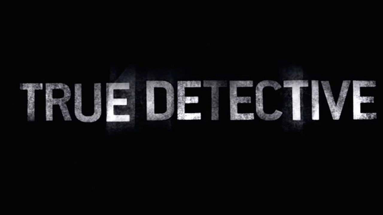 True Detective saison 2 tease sans dire mot