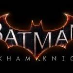 Batman : Arkham Knight «All who follow you»