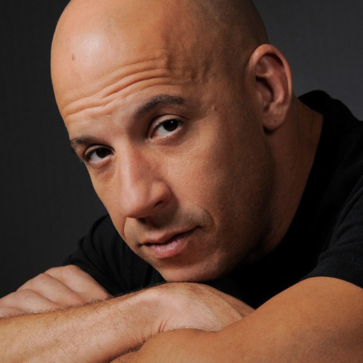 Vin Diesel l'a dit: il y aura bien un Fast & Furious 8