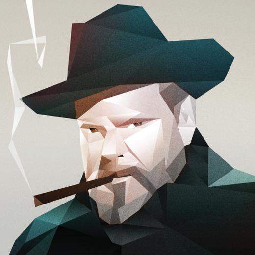 Au mois de mai, Orson Welles revient en HD sur TCM Cinéma (Canalsat)