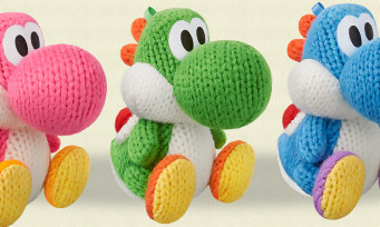 yoshi-s-woolly-world-551d1cacc6d45
