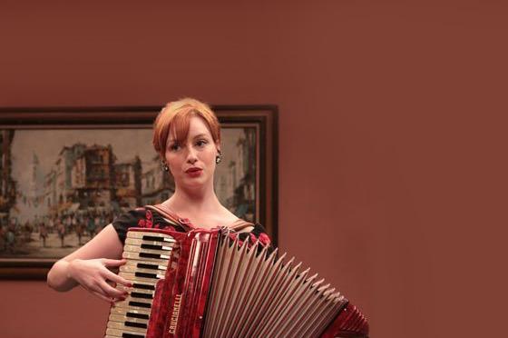 28_madmen-accordion.w529.h352.2x