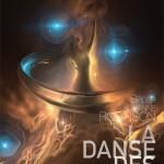 «La danse des étoiles» : voyage transcendantal au cœur de soi