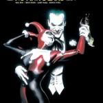 On a lu…Batman – No man's land Tome 4