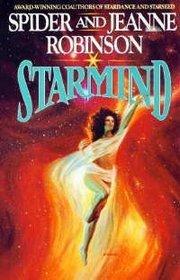 La couverture délicieusement kitsch de la suite de La Danse des étoiles, jamais publiée en France.