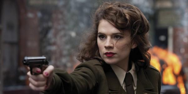 Agent-Carter-2