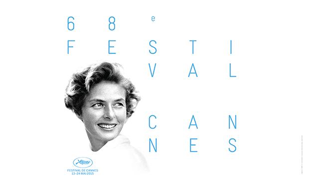 Cannes 2015: la sélection officielle
