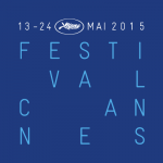 Journal de Cannes – Day 3