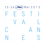 Journal de Cannes – Day 6