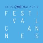 Critique de Marguerite et Julien (Festival de Cannes 2015)