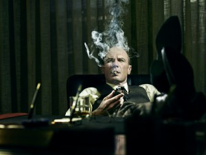 HALT-AND-CATCH-FIRE-S1-John Bosworth (Toby Huss)