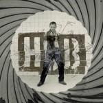 HUB #7 – Casino Royale