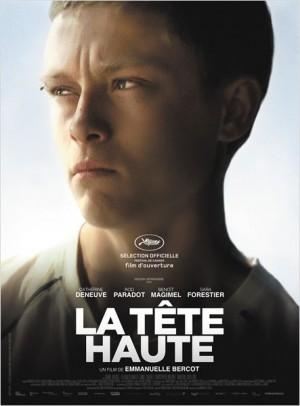 LaTeteHauteAFF