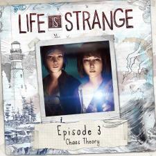 Life is Strange – Chaos Theory : tout commence avec un c… de papillon !