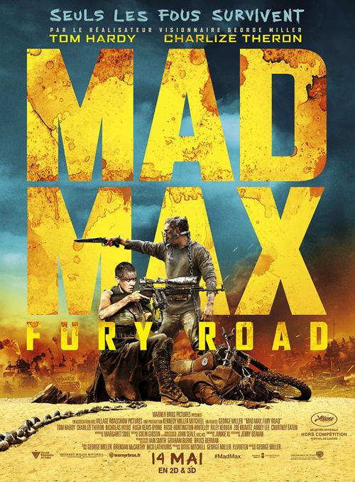 MAD-MAX-02