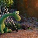 Pixar et Disney : les projets à venir !