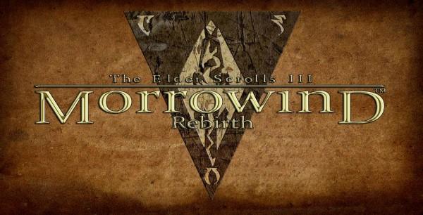 Morrowind_Rebirth