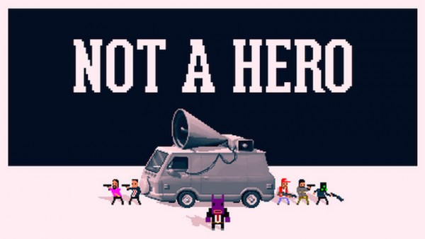 Not-A-Hero_BanItv