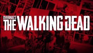 Overkill-Walking-Dead-TWD-feat