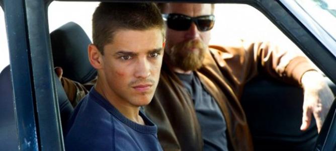 MOVIE MINI REVIEW : critique de Son of a gun